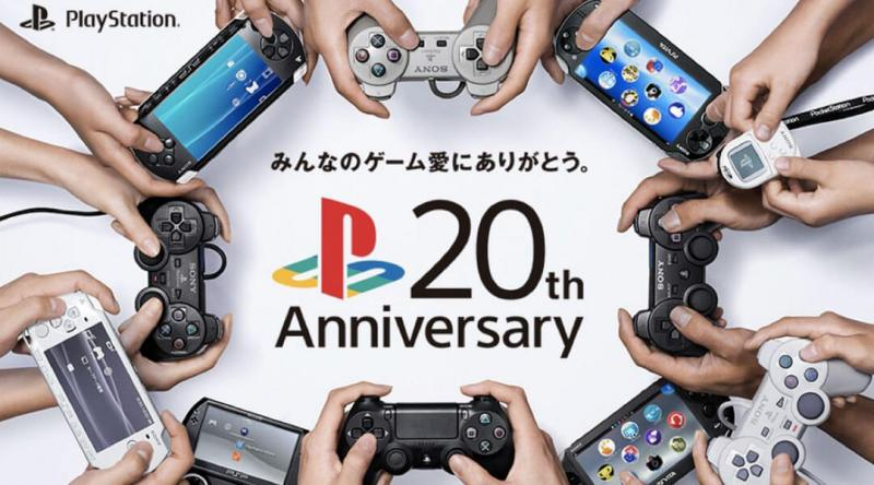 Why Celebrating Gaming Anniversaries Is Important?
