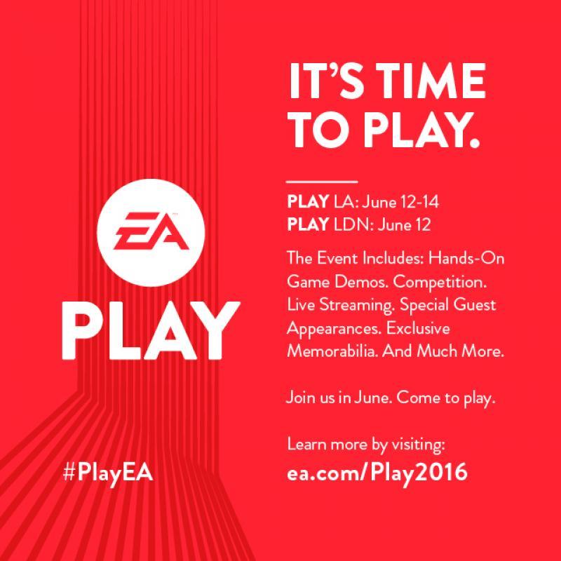 EA Event 2016   12-
